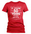 products/takes-50-years-look-this-good-birthday-shirt-w-rd.jpg
