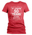 products/takes-50-years-look-this-good-birthday-shirt-w-rdv.jpg