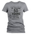 products/takes-50-years-look-this-good-birthday-shirt-w-sg.jpg