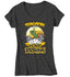 products/teachers-love-brains-halloween-t-shirt-w-vbkv.jpg