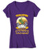 products/teachers-love-brains-halloween-t-shirt-w-vpu.jpg