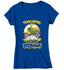 products/teachers-love-brains-halloween-t-shirt-w-vrb.jpg