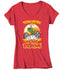 products/teachers-love-brains-halloween-t-shirt-w-vrdv.jpg