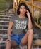 products/tee-mockup-of-a-gorgeous-woman-sitting-in-a-rustic-stairway-26812_b4a19e7f-abfe-44a4-8629-e0fa2be97fc6.png