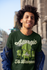 products/tee-mockup-of-a-happy-man-with-an-afro-out-on-the-street-18071.png