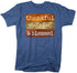 products/thankful-grateful-blessed-foil-shirt-rbv_99512b59-9536-4e66-9824-524467ad7b59.jpg
