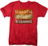 products/thankful-grateful-blessed-foil-shirt-rd_09aa6031-f67b-433f-9106-bdfc55d81b3f.jpg