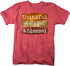 products/thankful-grateful-blessed-foil-shirt-rdv_490fa930-8bdd-4a18-b05e-5a084f167b6a.jpg