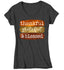 products/thankful-grateful-blessed-foil-shirt-w-vbkv.jpg