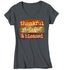 products/thankful-grateful-blessed-foil-shirt-w-vch.jpg