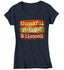 products/thankful-grateful-blessed-foil-shirt-w-vnv.jpg