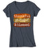 products/thankful-grateful-blessed-foil-shirt-w-vnvv.jpg