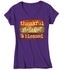 products/thankful-grateful-blessed-foil-shirt-w-vpu.jpg