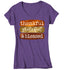 products/thankful-grateful-blessed-foil-shirt-w-vpuv.jpg