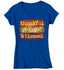 products/thankful-grateful-blessed-foil-shirt-w-vrb.jpg