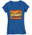 products/thankful-grateful-blessed-foil-shirt-w-vrbv.jpg