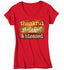 products/thankful-grateful-blessed-foil-shirt-w-vrd.jpg