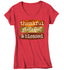 products/thankful-grateful-blessed-foil-shirt-w-vrdv.jpg