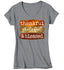 products/thankful-grateful-blessed-foil-shirt-w-vsg.jpg