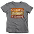 products/thankful-grateful-blessed-foil-shirt-y-ch.jpg