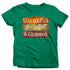 products/thankful-grateful-blessed-foil-shirt-y-gr.jpg