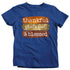 products/thankful-grateful-blessed-foil-shirt-y-rb.jpg