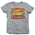 products/thankful-grateful-blessed-foil-shirt-y-sg.jpg