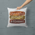 products/thankful-grateful-blessed-pillow-cover-2.jpg