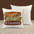 products/thankful-grateful-blessed-pillow-cover-4.jpg
