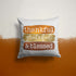products/thankful-grateful-blessed-pillow-cover-5.jpg