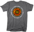 products/thankful-grateful-blessed-sunflower-t-shirt-ch.jpg