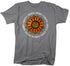 products/thankful-grateful-blessed-sunflower-t-shirt-chv.jpg