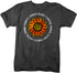 products/thankful-grateful-blessed-sunflower-t-shirt-dh.jpg