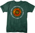 products/thankful-grateful-blessed-sunflower-t-shirt-fg.jpg