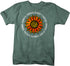 products/thankful-grateful-blessed-sunflower-t-shirt-fgv.jpg