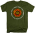 products/thankful-grateful-blessed-sunflower-t-shirt-mg.jpg