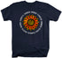 products/thankful-grateful-blessed-sunflower-t-shirt-nv.jpg