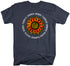 products/thankful-grateful-blessed-sunflower-t-shirt-nvv.jpg