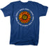 products/thankful-grateful-blessed-sunflower-t-shirt-rb.jpg