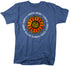 products/thankful-grateful-blessed-sunflower-t-shirt-rbv.jpg