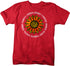 products/thankful-grateful-blessed-sunflower-t-shirt-rd.jpg