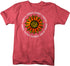 products/thankful-grateful-blessed-sunflower-t-shirt-rdv.jpg