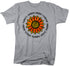 products/thankful-grateful-blessed-sunflower-t-shirt-sg.jpg