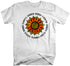 products/thankful-grateful-blessed-sunflower-t-shirt-wh.jpg