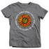 products/thankful-grateful-blessed-sunflower-t-shirt-y-ch.jpg