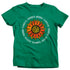 products/thankful-grateful-blessed-sunflower-t-shirt-y-gr.jpg