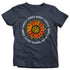 products/thankful-grateful-blessed-sunflower-t-shirt-y-nv.jpg