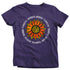 products/thankful-grateful-blessed-sunflower-t-shirt-y-pu.jpg