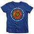 products/thankful-grateful-blessed-sunflower-t-shirt-y-rb.jpg