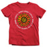 products/thankful-grateful-blessed-sunflower-t-shirt-y-rd.jpg